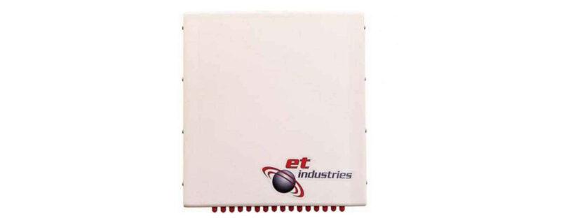 Multibeam Antenna System ET Industries Article Banner